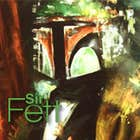 avatar for thesniper52