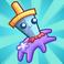 avatar for abraxaas