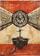 avatar for trackrockbob