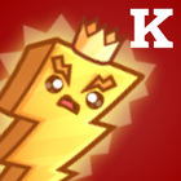 avatar for Dederdid