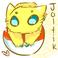 avatar for Roho825