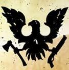 avatar for Garflin