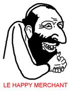 avatar for Walshygel