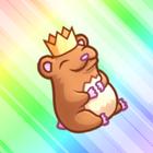avatar for Tikikala