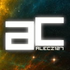 avatar for alecz127