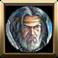 avatar for saperman