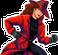 avatar for Albamax