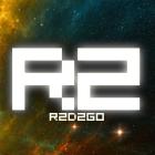 avatar for r2d2go