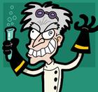avatar for clairekun