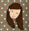 avatar for KiwiPieGreen