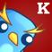 avatar for Vidiot966