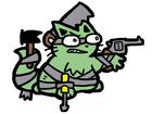 avatar for pokechikin