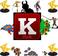 avatar for Bobcat946732