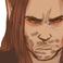 avatar for loingelf
