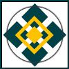 avatar for Kastorr