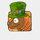 avatar for Katesickle