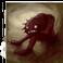 avatar for xan99
