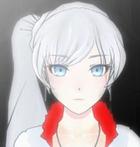 avatar for Quadcentruo