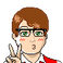 avatar for kody11199