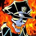 avatar for Bonedeath