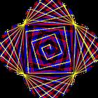 avatar for matmath