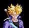 avatar for dmanzione1717