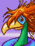 avatar for gillesniak