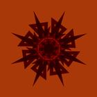avatar for s1dr3n0rw4y