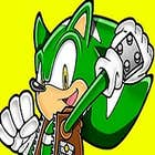 avatar for monkeymanmon