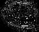 avatar for Electr021