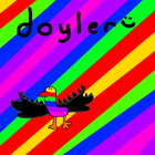 avatar for doyler