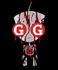avatar for MachuPichu