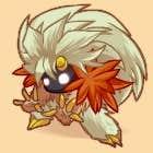 avatar for moldar