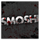 avatar for Smoshi