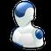avatar for Kylrean