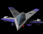 avatar for yahoo234