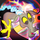 avatar for wakkaxxvi