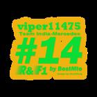 avatar for viper11475