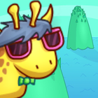 avatar for Jaylapeno