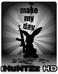 avatar for RabbitsRock