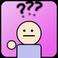 avatar for hobopimp