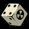 avatar for shae122