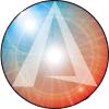 avatar for sr2449