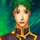 avatar for Cassetti86
