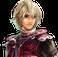 avatar for DodaMercenary
