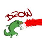 avatar for tbb_1000