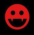 avatar for kinky_cat