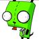 avatar for johneeeboi