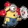 avatar for chisen