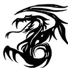 avatar for Quetzogghandr